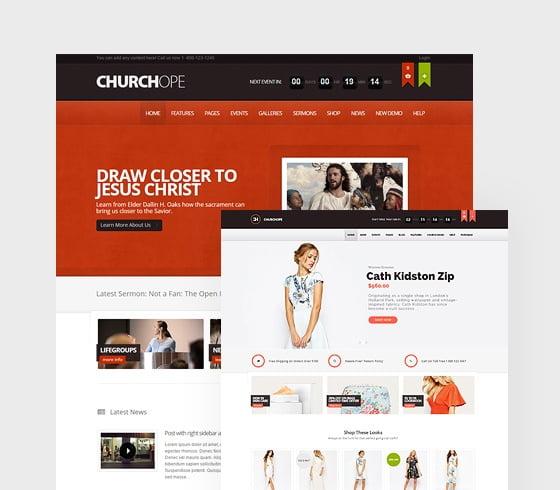 church_thumb