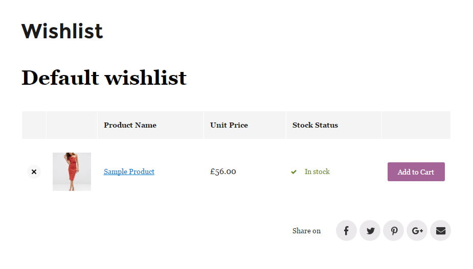 06-wishlist_page_desktop_simple