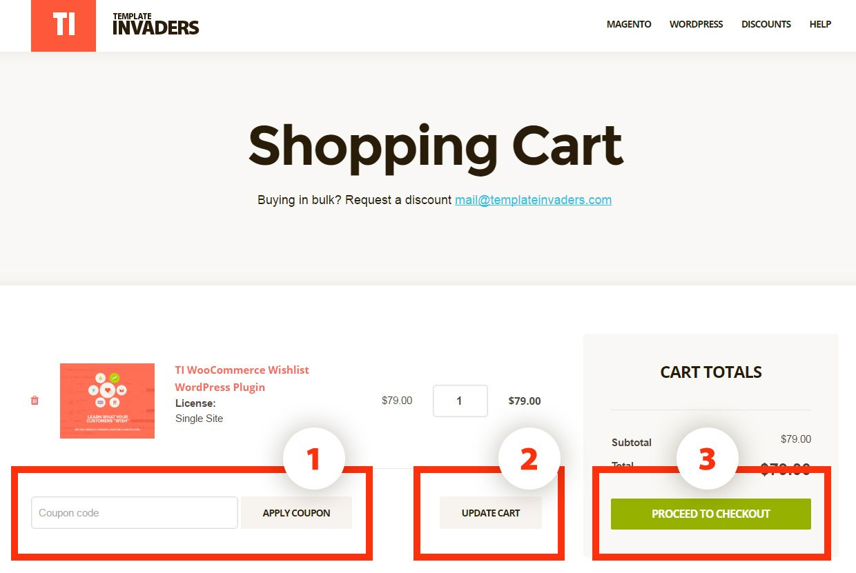 shopping_cart_howto