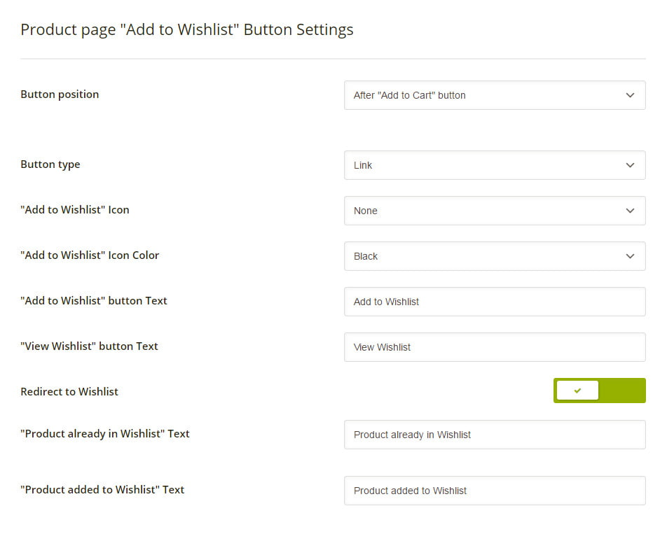 wishlist_button_settings_free